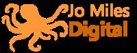 Jo Miles Digital