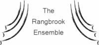 Rangbrook Ensemble